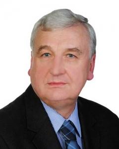 grudziadz-orzechowski