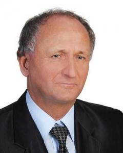 grudziadz-przeorski