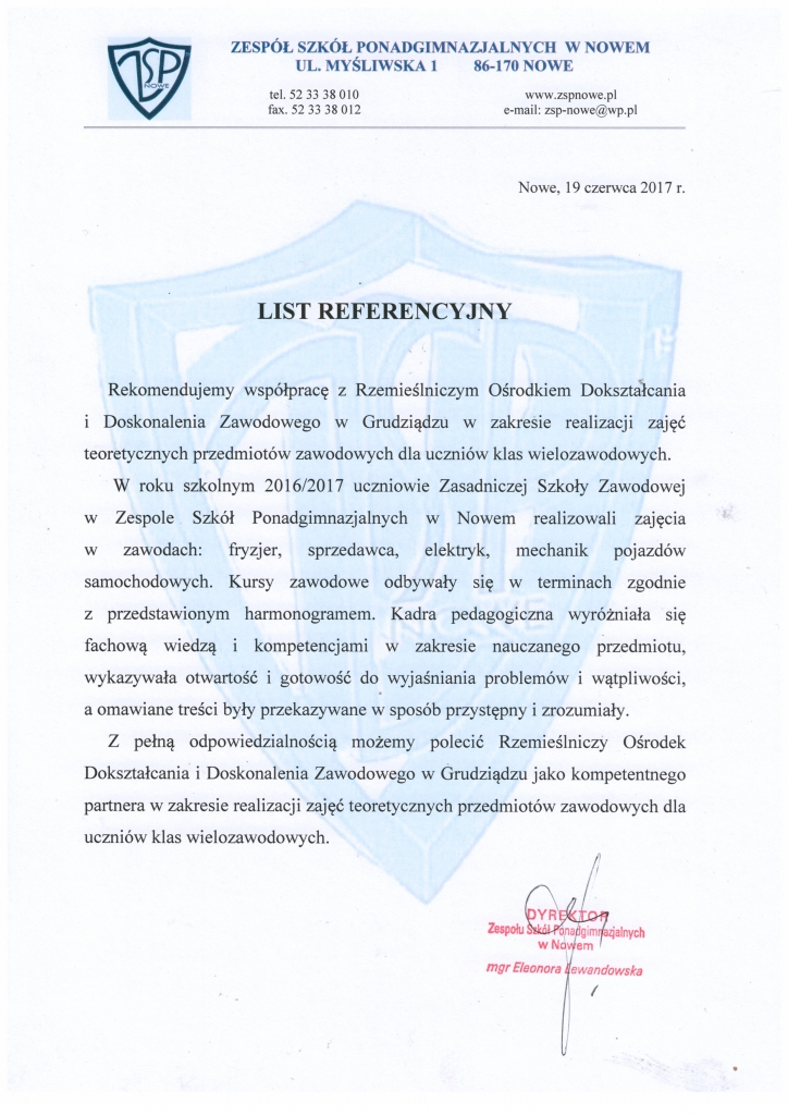 Rekomendacje_ZSP_Nowe
