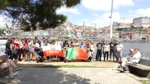 portugalia 352